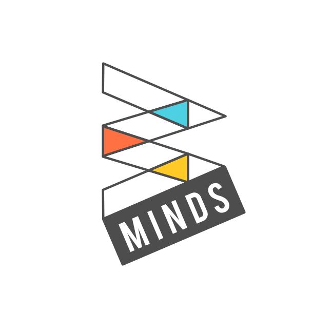3 minds logo.png