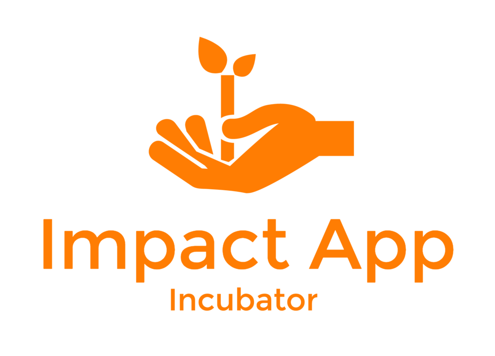 A 10 step program to transforms basic ideas into sustainable and scalable Impact Apps!