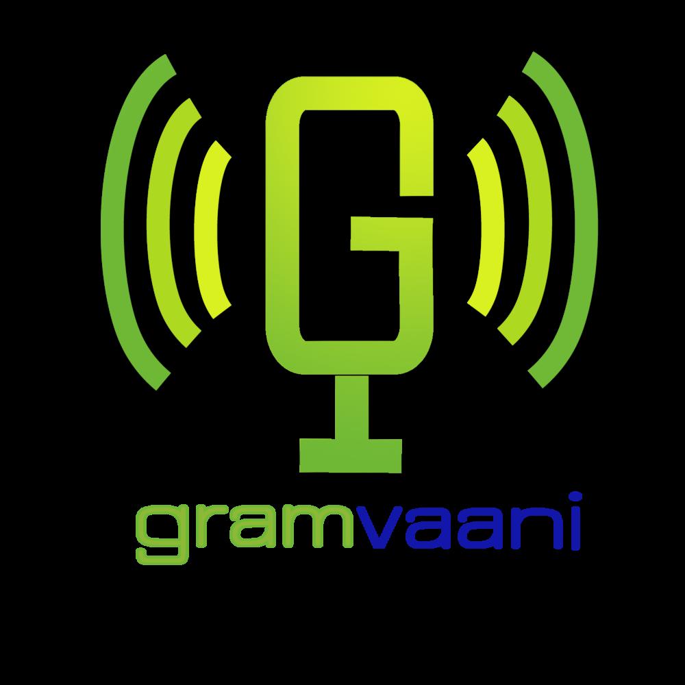 gram Vaani Logo.png