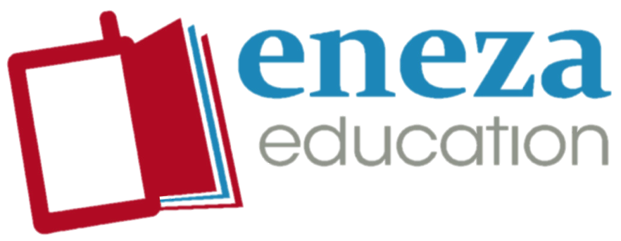 Eneza Logo .png