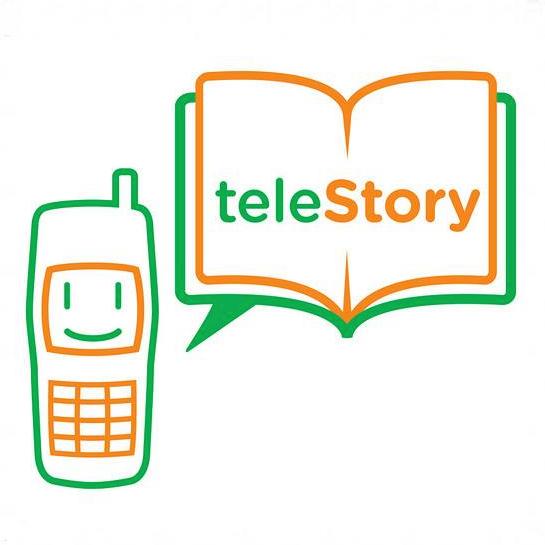 teleStory