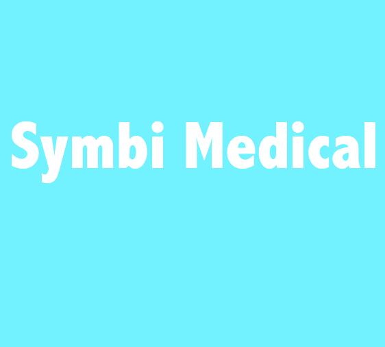 Symbi Medical