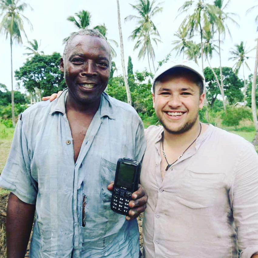 James in Kenya 6.jpg