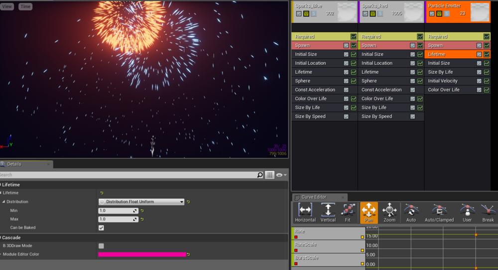 Fireworks_inProgress.PNG