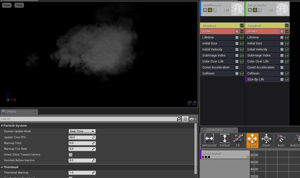P_Smoke.JPG