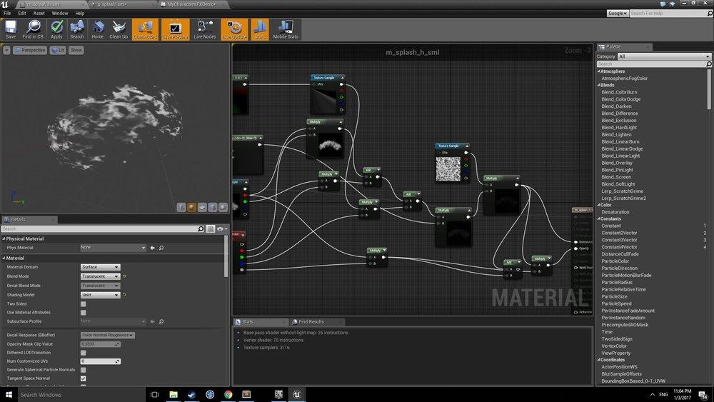 MaterialSample.JPG