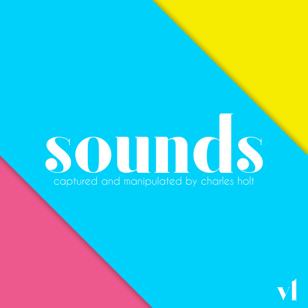 Sounds Cover Art - Charles Holt.jpg