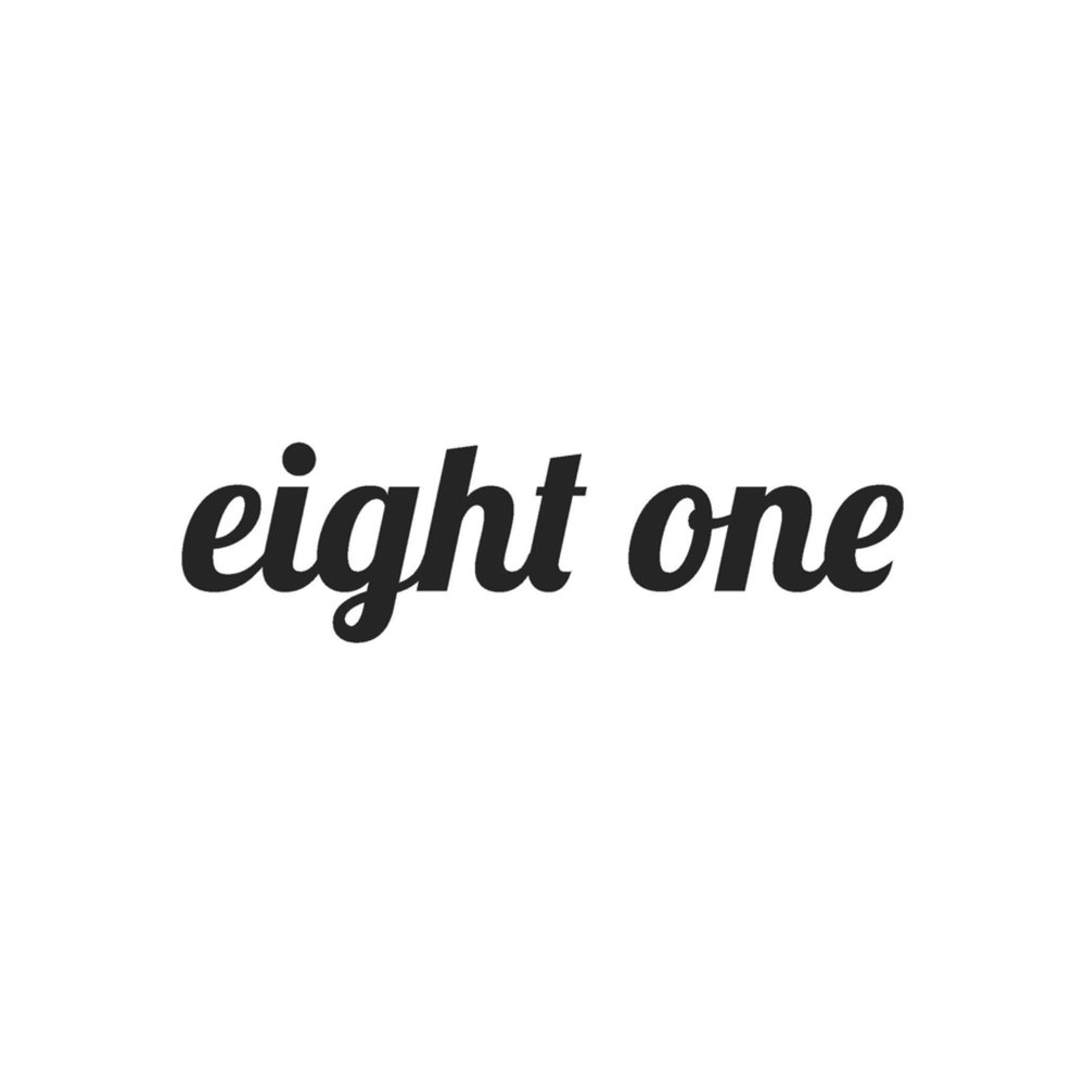 Eight One Shop