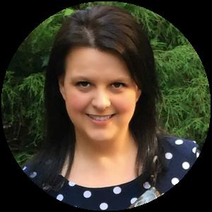 Ashley-a-silver-twig-guest-blog-allison-evelyn