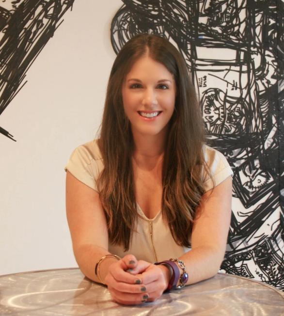 annmarie-rose-consulting-brand-strategist-copywriting-copywriter-partnership