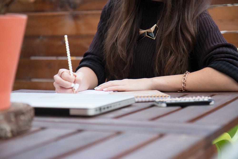 allison-evelyn-copywriter-san-diego-copywriting-tips-what-is-copywriting