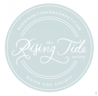 rising-tide-society-speaker-copywriter