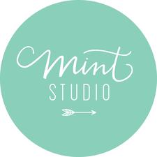 mint studio logo.png
