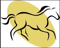 logo_port_200.png