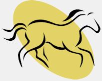 PORT_Logo.png