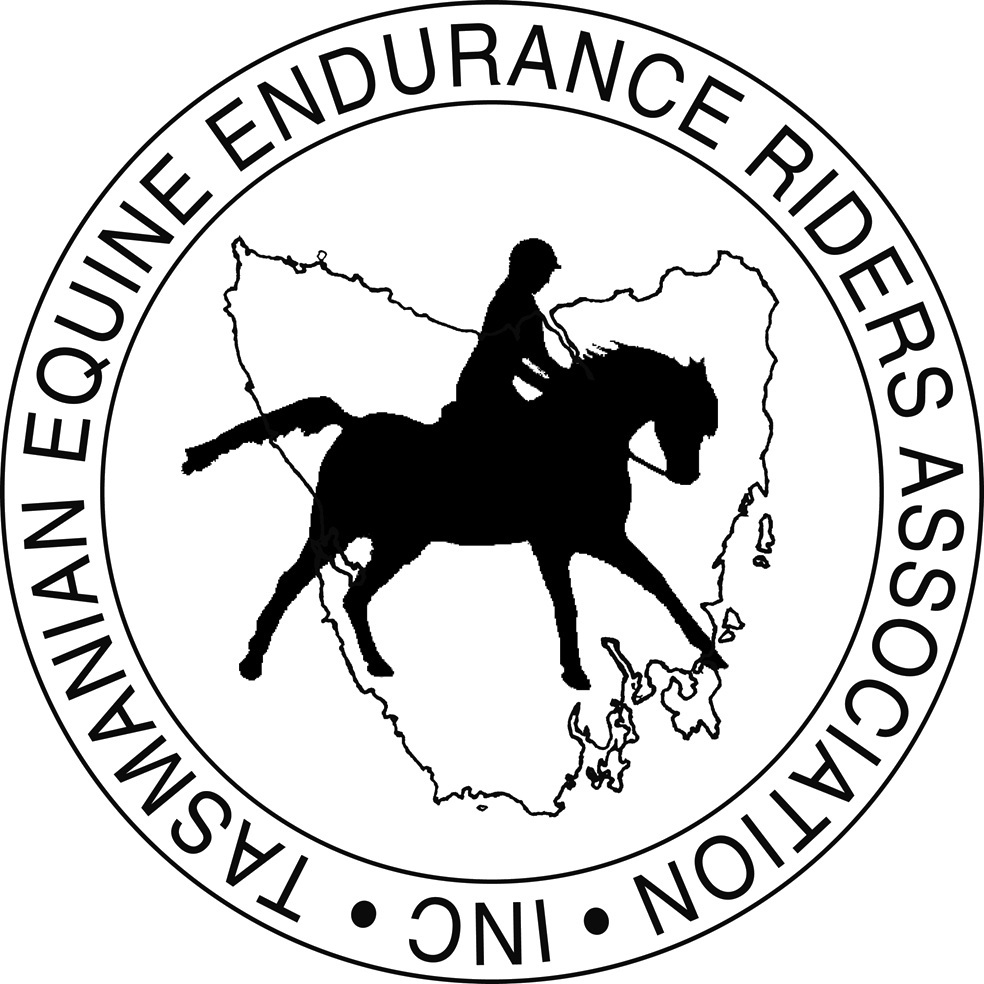 Tasmanian Equine Endurance Riders Association Inc.