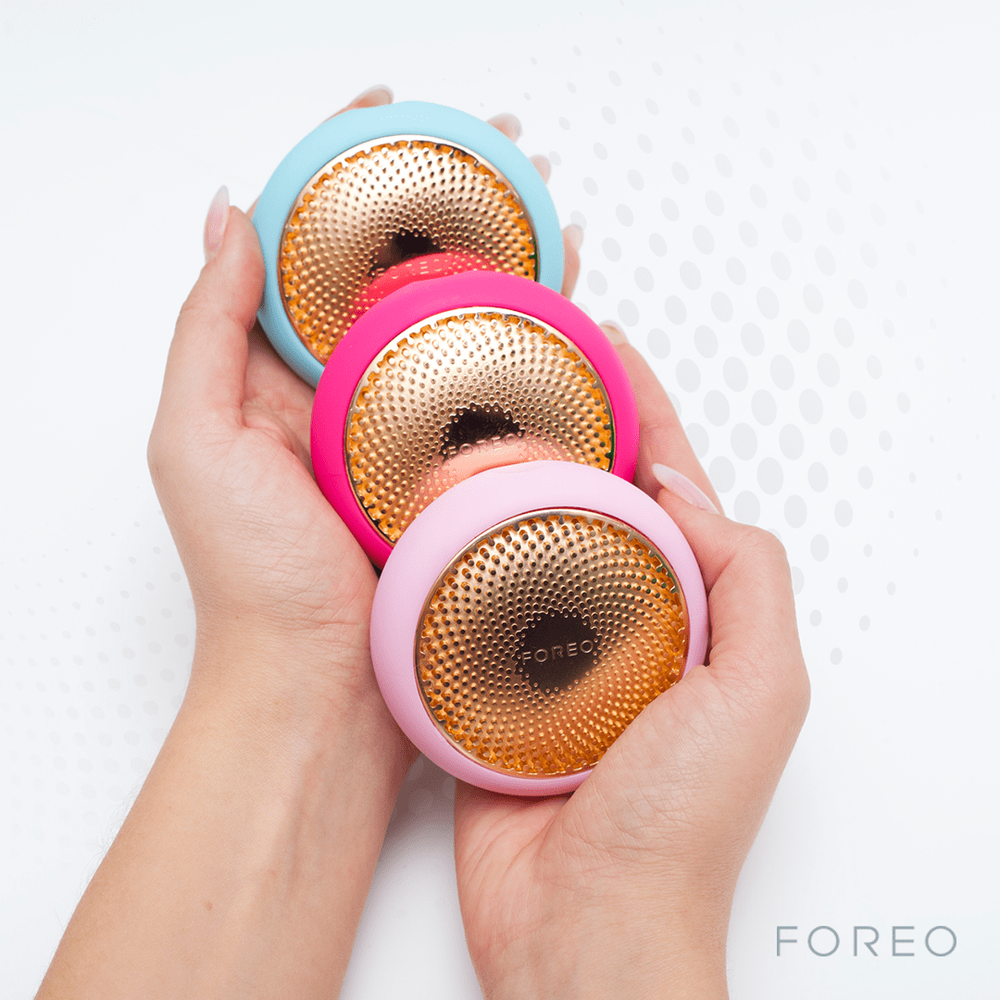 foreo.png