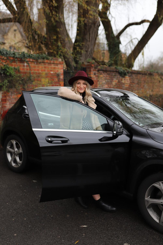 virtuo uk app review car hire