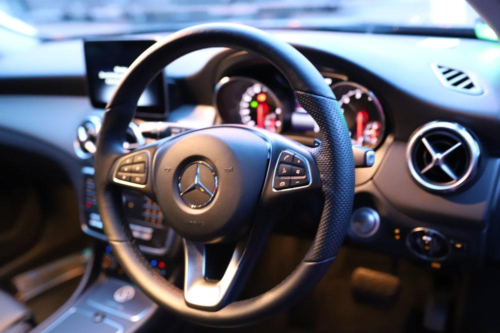 Virtuo uk car hire rent app review