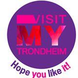 VisitMyTrondheim.jpg