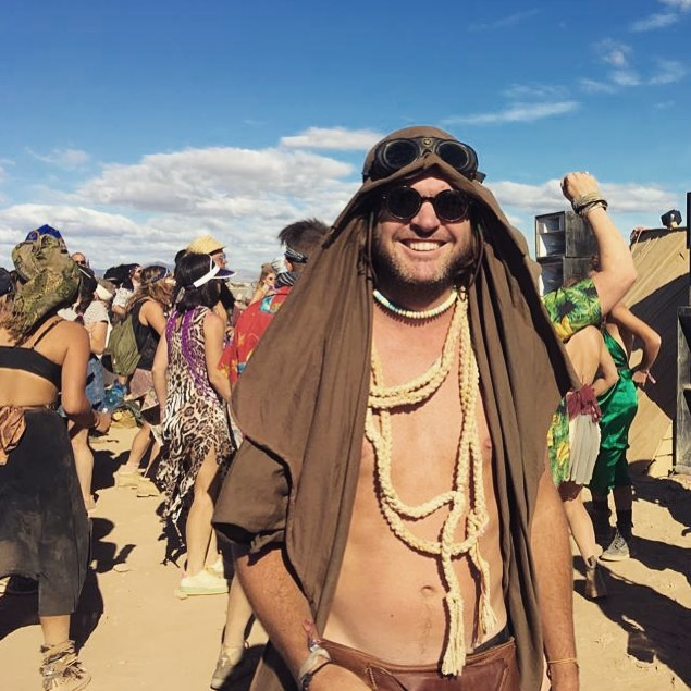 5 days of sun, dust, dance, sharing, self expression and exceptional people! Can't wait to go again. . #afrikaburn #expressyourself #share #dust #sun #happy #desert #tankwatown #southafrica #dance #smile