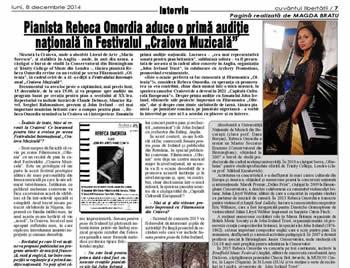 P07-page-001.jpg