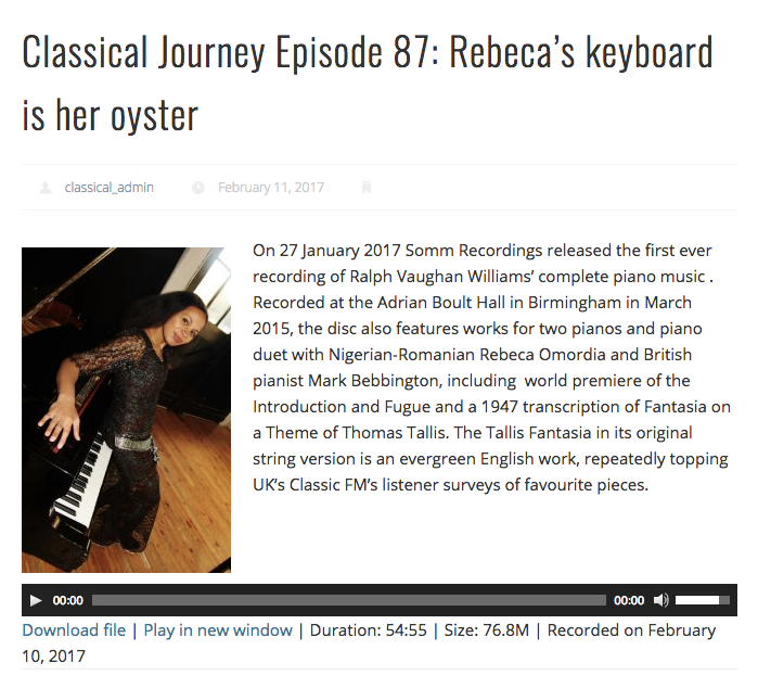 http://classicaljourneyng.com/