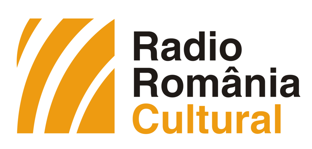 Radio Romania Cultural - Rebeca's CD is featured on 'Oaza de muzica' show with Sorina Goia