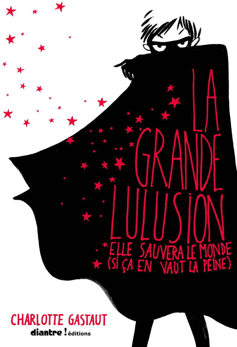 Couverture Lulusion.jpg