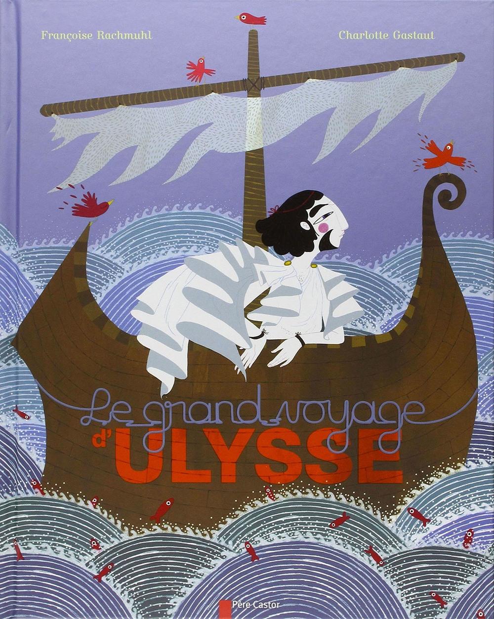 UlysseCouverture.jpg