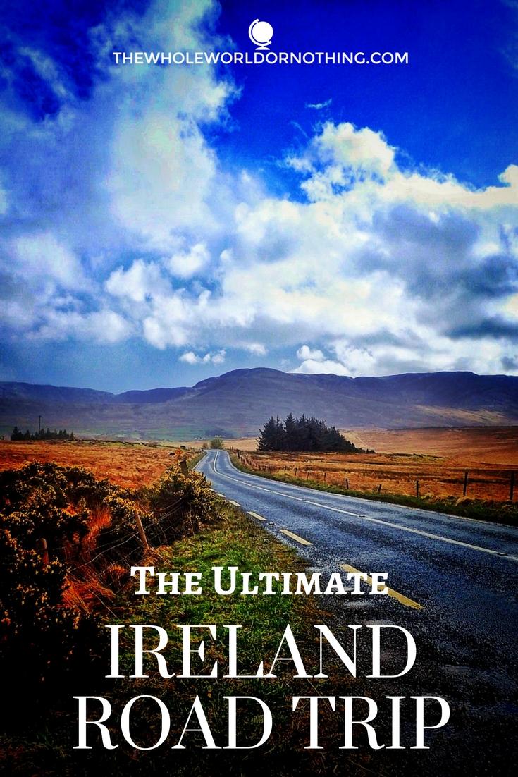 Ireland Road Trip.jpg