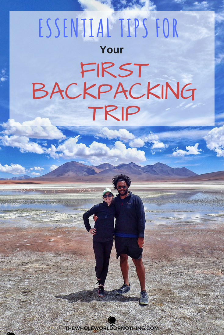 Essential Tips For Your First Backpacking Trip.png