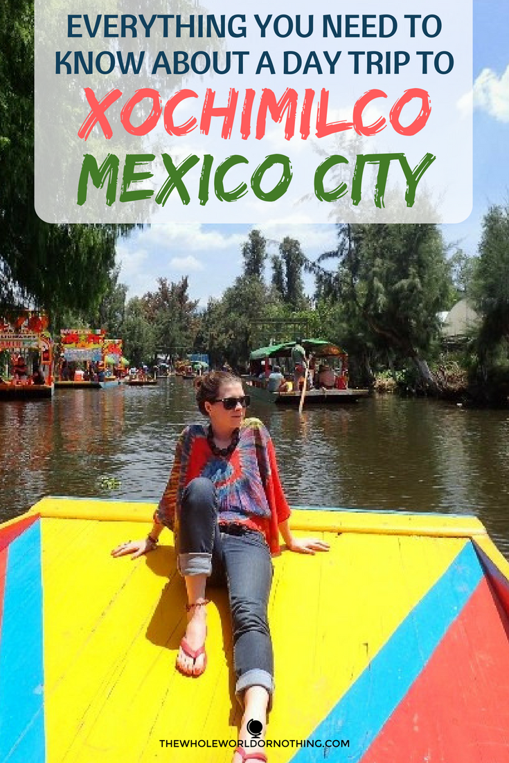 Everything you need to know about a daytrip to Xochimilco.png