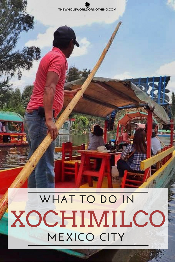 What To Do In Xochimilco Mexico City.png