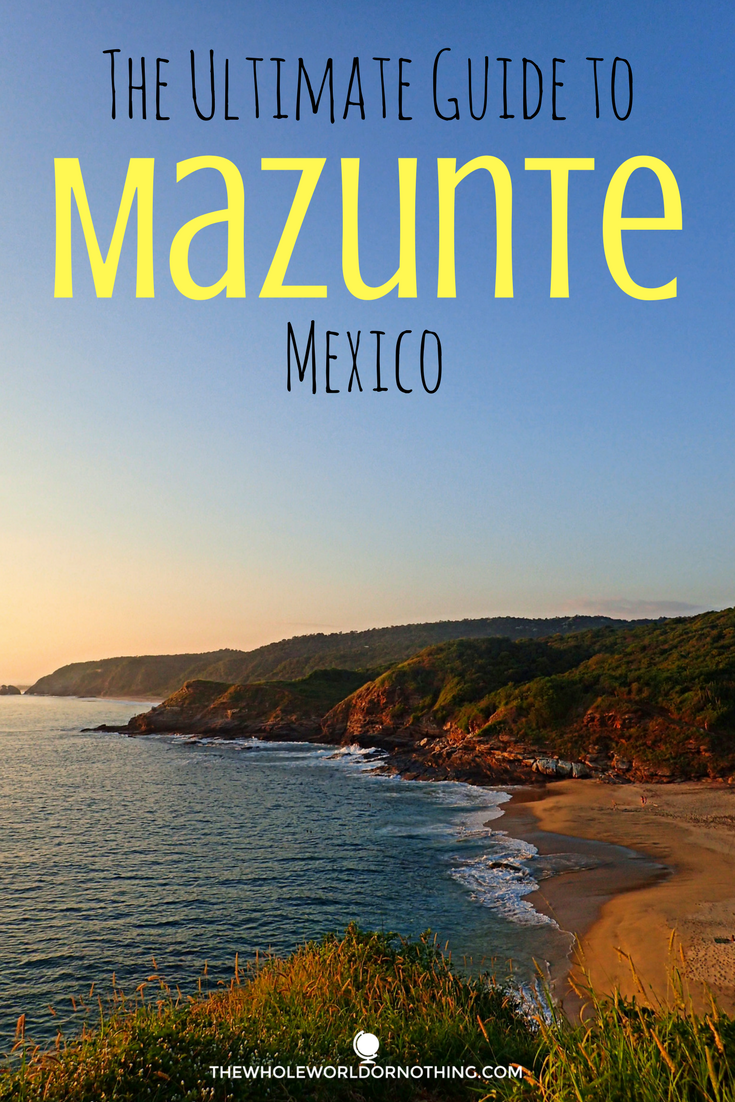 The Ultimate Guide to Mazunte.png