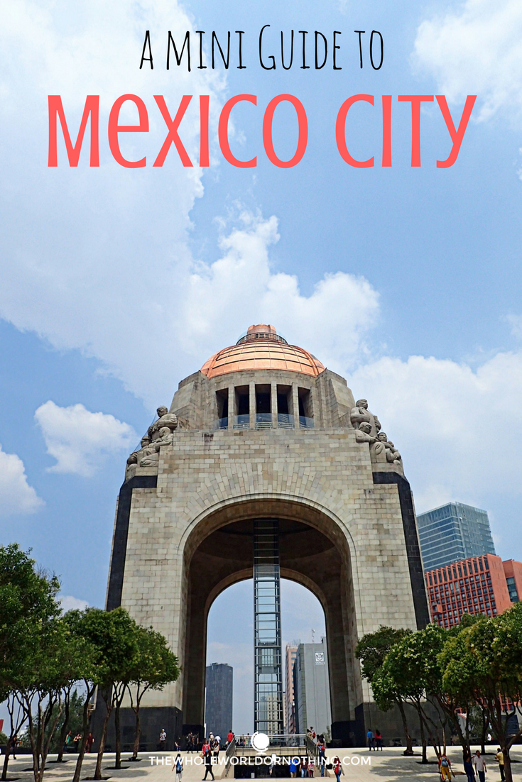 A Mini Guide to Mexico City.png