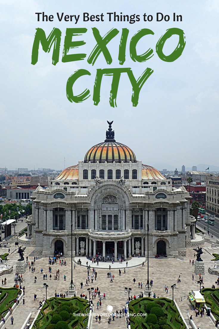 Best things to do in Mexico City.png