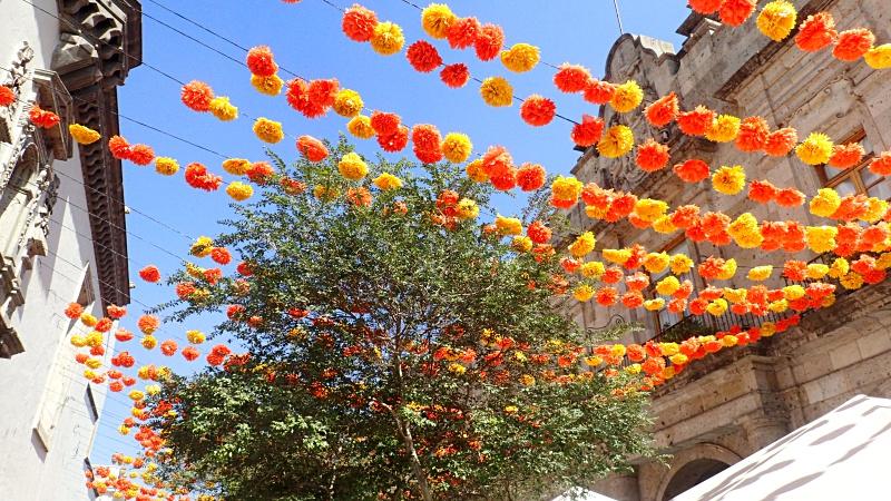 Guadalajara Attractions