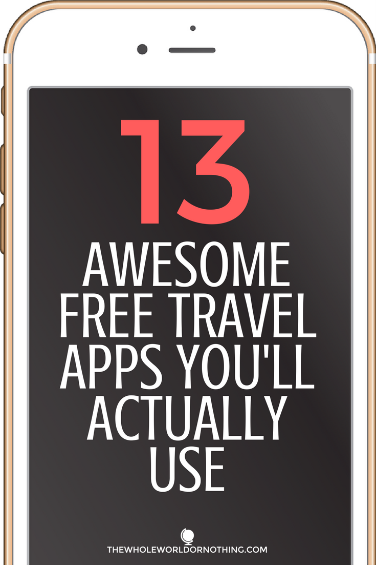 13 Best Free Travel Apps You Shouldn't Set Off Without.png