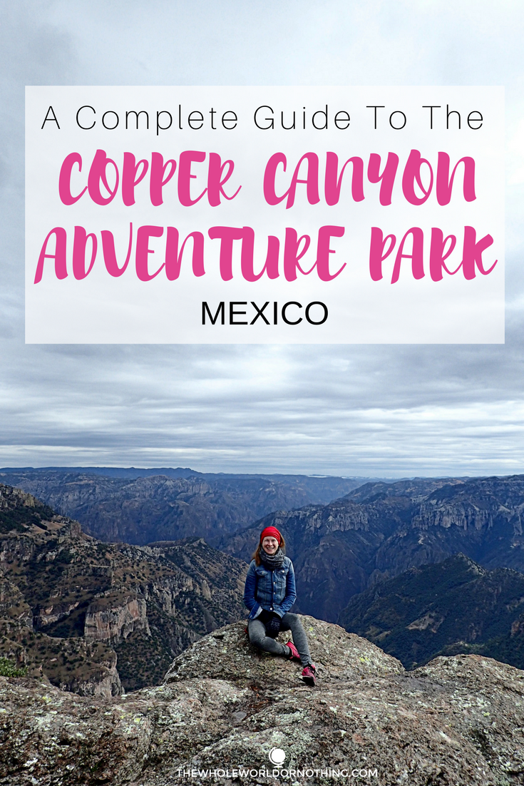 Guide To The Copper Canyon Adventure Park.png