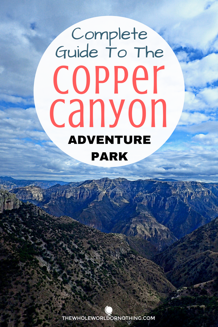 Complete Guide To The Copper Canyon Adventure Park-2.png