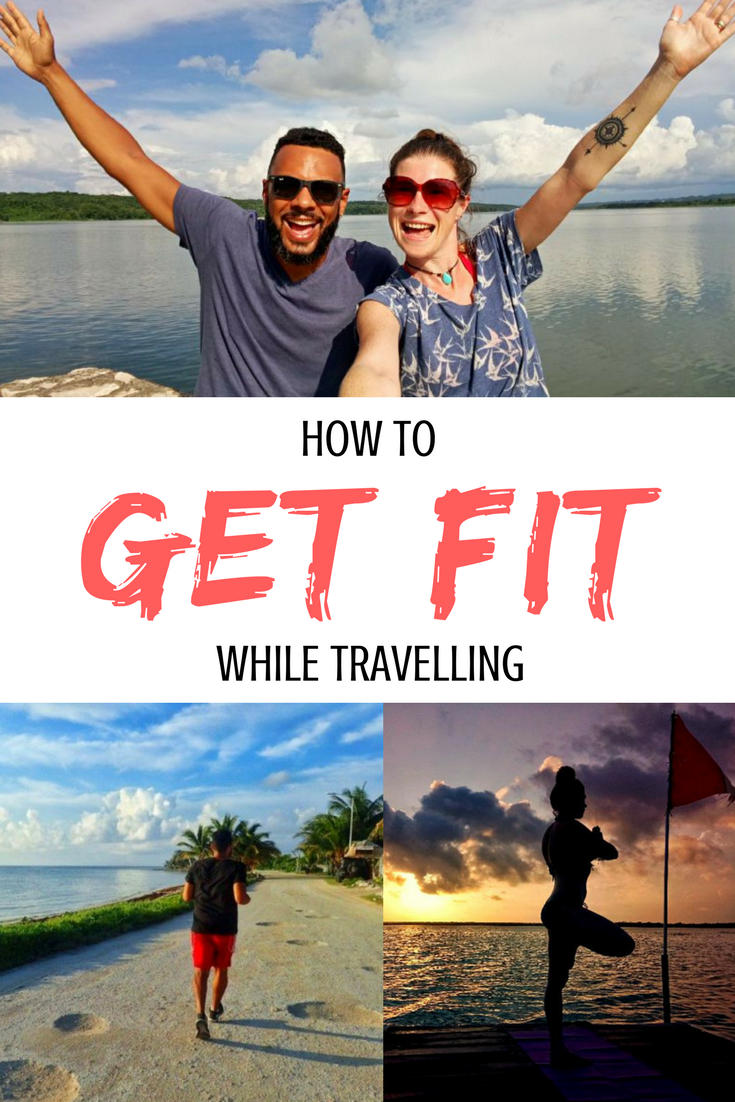 how to get fit while travelling.png