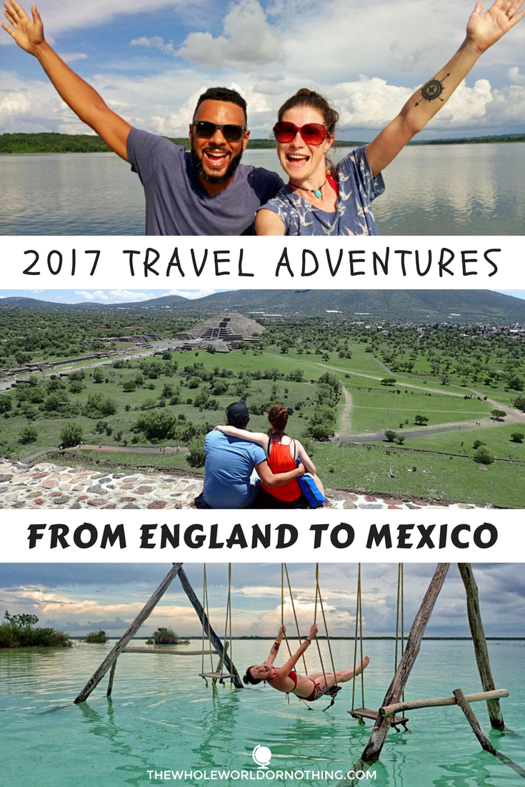 From England To Mexico.png