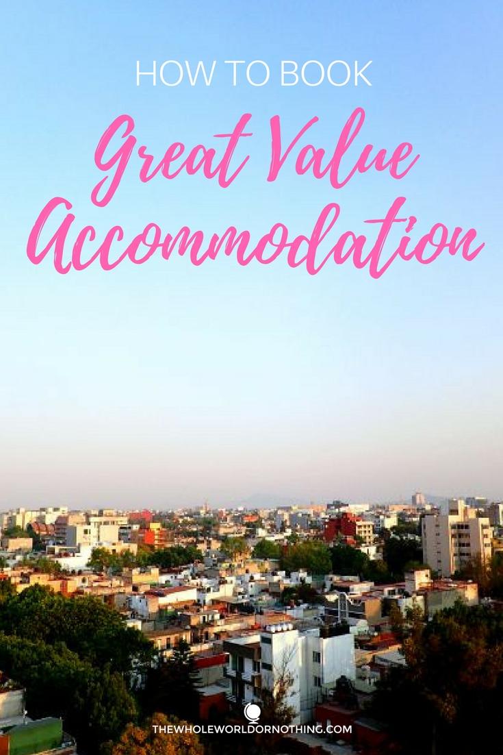 best value accommodation.jpg