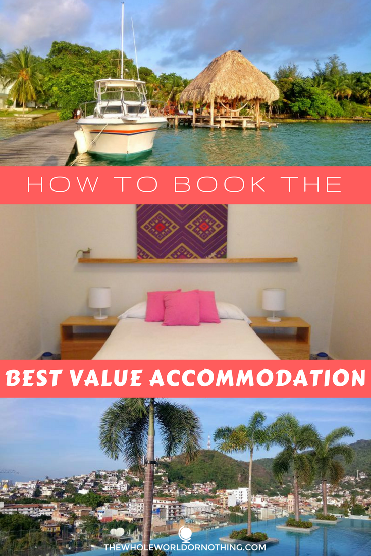 How to Find the Best Value Accommodation.png
