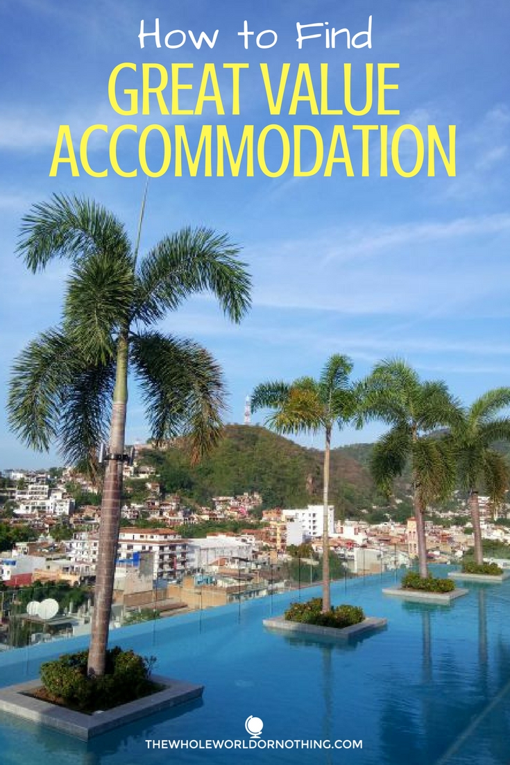 Value accommodation.jpg