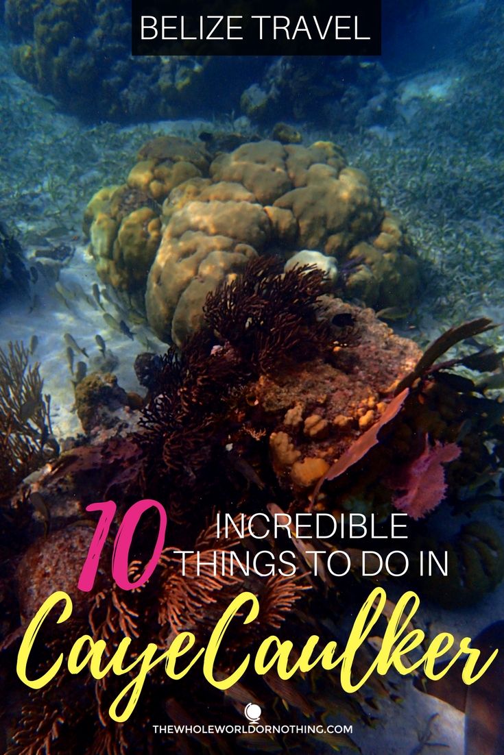 10 incredible things to do in caye caulker belize.jpg