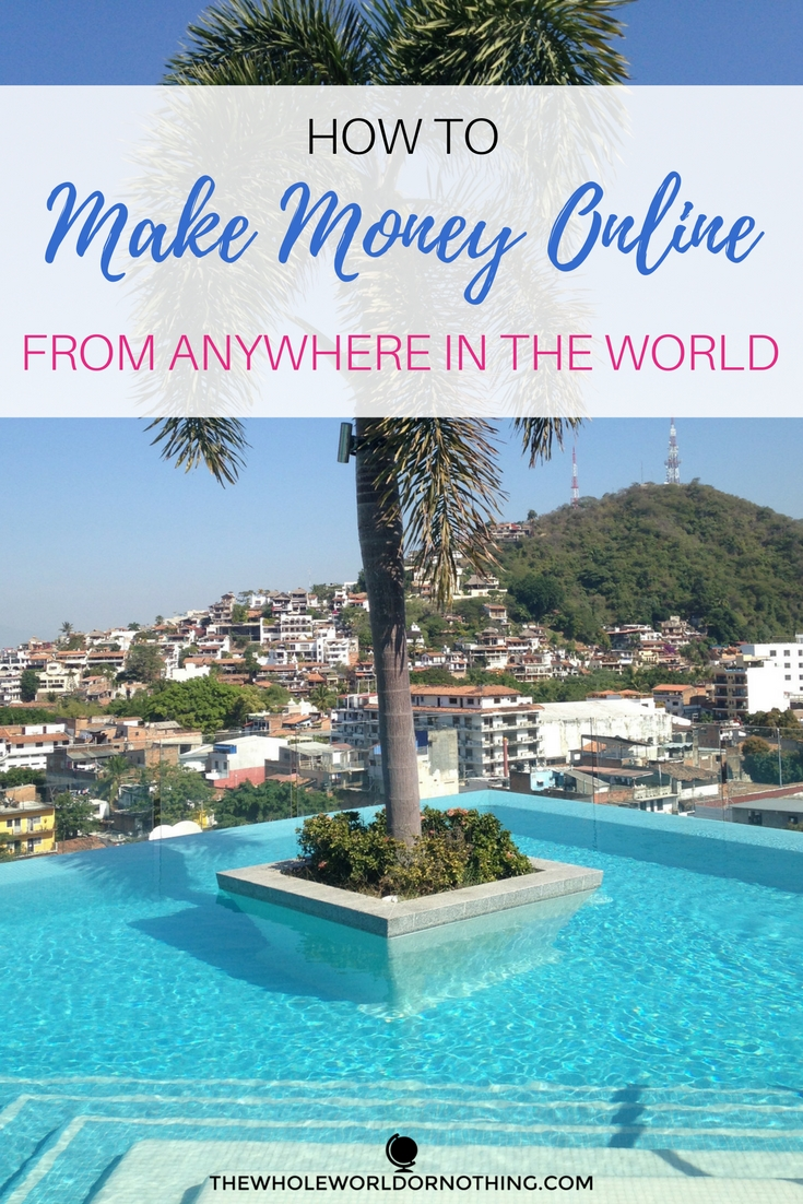 How To Make Money Online From Anywhere In The World.jpg