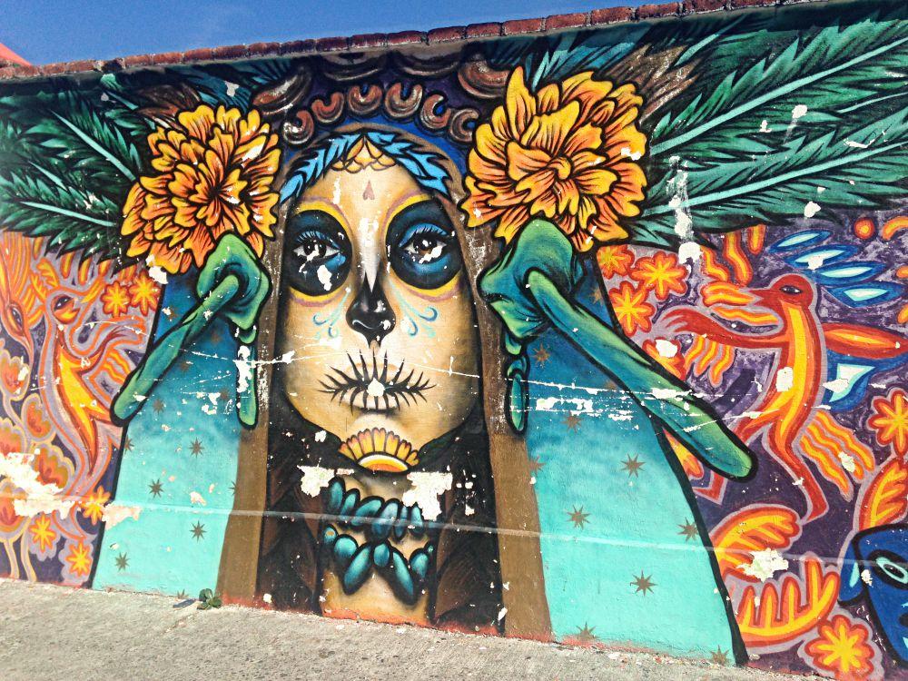 Things To See In Puerto Vallarta