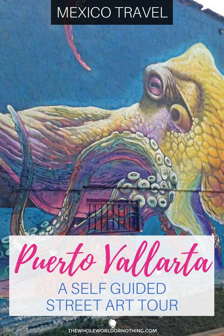 Puerto Vallarta Walking Tour.jpg